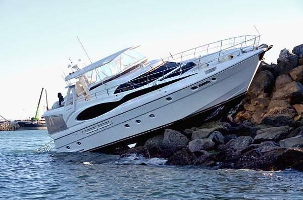 Boating04.jpg