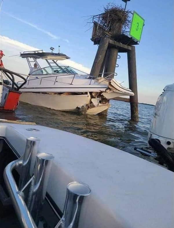 Boating06.jpg
