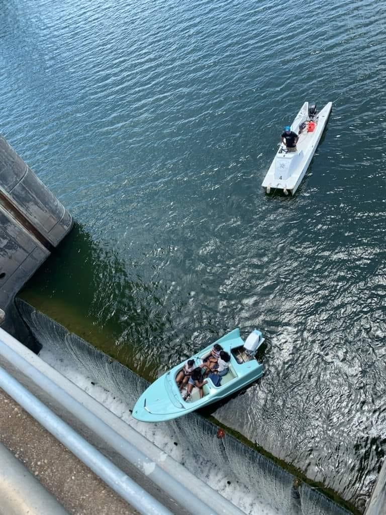 Boating07.jpg
