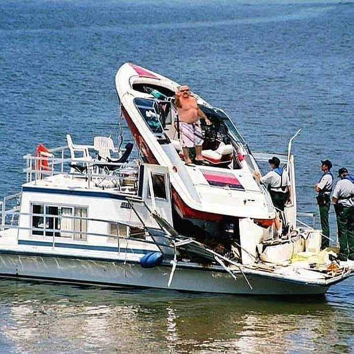 Boating08.jpg
